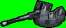File:Ui hud inv veh tankgun.png
