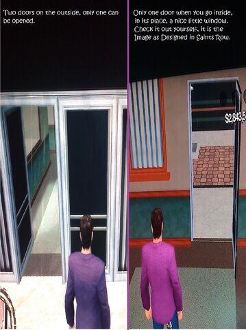 File:Door or not.jpg