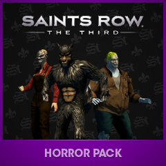 Ui dlc pack horror