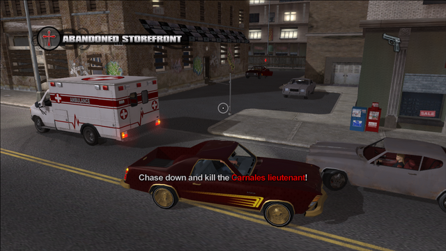 File:Abandoned Storefront objective - chase down.png