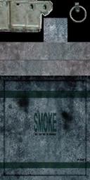 File:Smokegrenade skin.png