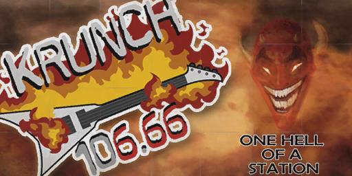 File:Radio Krunch bboardradio04d wo.png