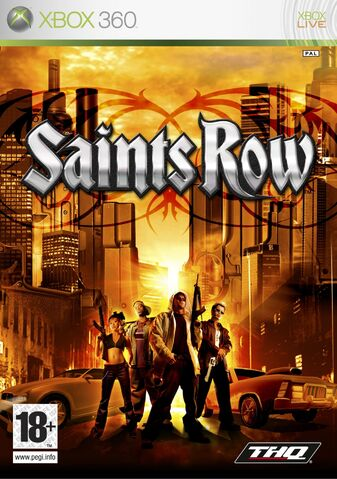File:Saints Row box.jpg