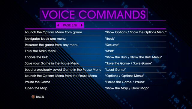 File:Voice Commands Page 3 - Saints Row IV Re-Elected.jpg