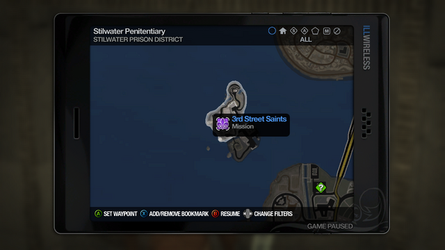 File:Jailbreak mission marker on the Map.png