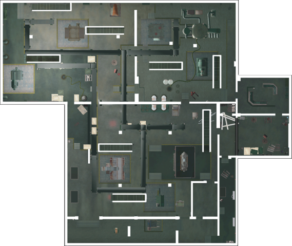 File:Saints Row DLC - Industrial map.png