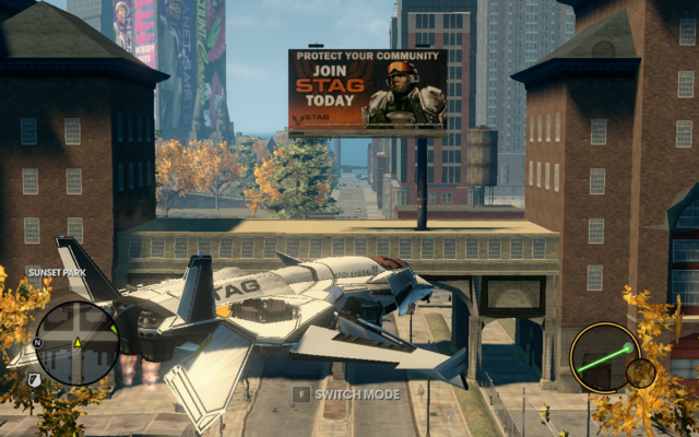 File:Planet Saints Shaundi billboard replaced with STAG.png