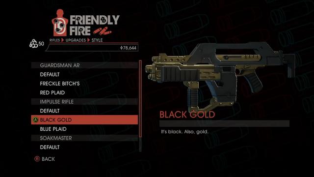 File:Weapon - Rifles - Burst Rifle - Impulse Rifle - Black Gold.png