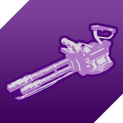 File:SRIV DLC achievement OMGWTFBBQ.png