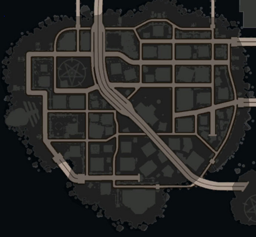 File:Downtown Map.png