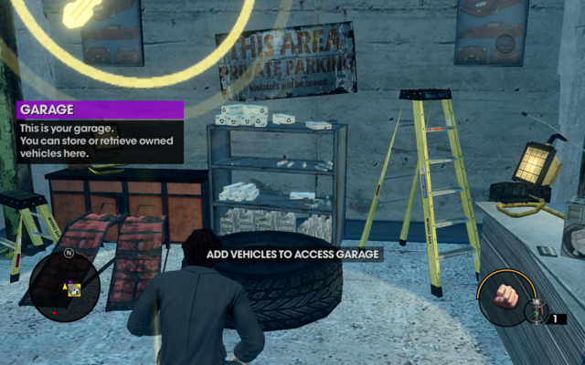 File:Garage prompt in Saints Row The Third.png