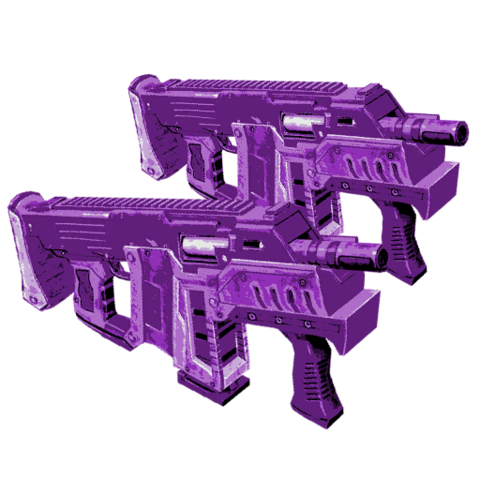 File:Ui reward weapon dual smg.png
