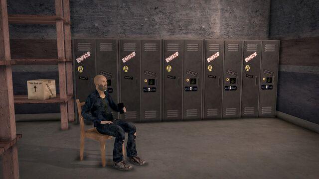 File:Donnie's - Interior in Saints Row 2 - storeroom lockers.jpg