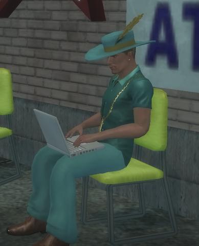 File:Pimp with laptop.png