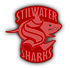 File:Saints Row 2 clothing logo - sharks.png