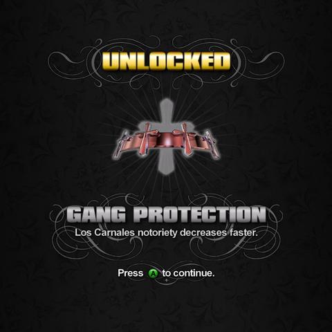 File:Saints Row unlockable - Abilities - Gang Protection - Los Carnales.png