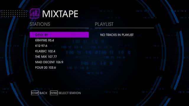 File:Stations Mixtape.png