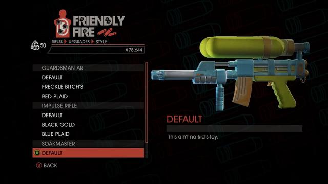 File:Weapon - Rifles - Burst Rifle - Soakmaster - Default.png