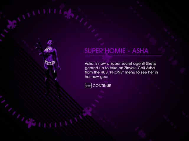 File:Asha's VIP reward - Super Homie - Asha.png