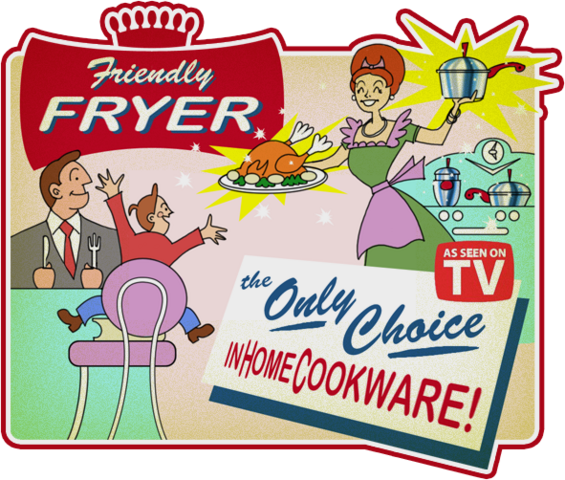 File:Friendly fryer.png