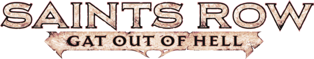File:Gat out of Hell logo.png