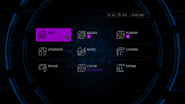 File:Hub Menu - Main.png