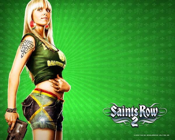 File:SR2 promo image blonde.jpg