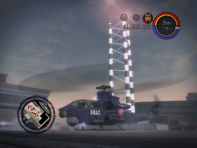 File:SWAT Tornado taking off in Saints Row 2.jpg