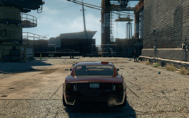 File:Phoenix - rear in Saints Row The Third.png