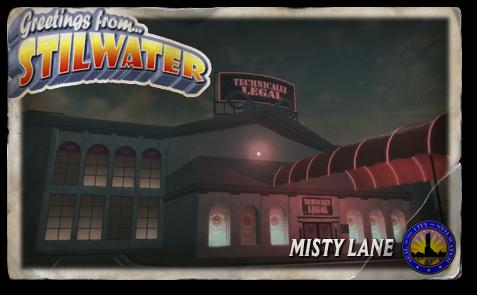 File:Postcard hood misty lane.png