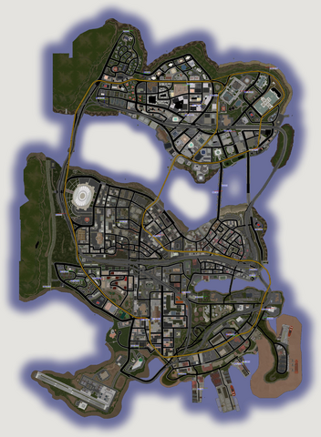 File:Saints Row suicide map.png