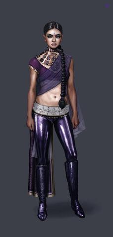 File:Asha Super Concept art.jpg