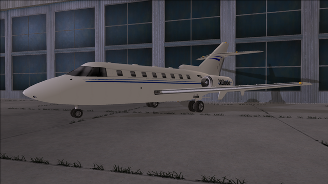 File:Graham Jet XL8000 full.png