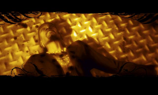 File:Loading screen ss09 03 Eternal Sunshine.png