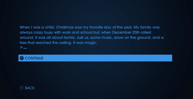 File:Christmas Text Adventures - Holidays Past And Present - opening.png