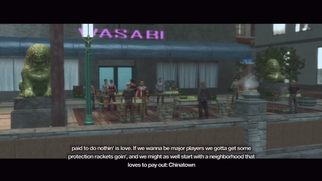 File:Imperial Square Pagodas intro market.png