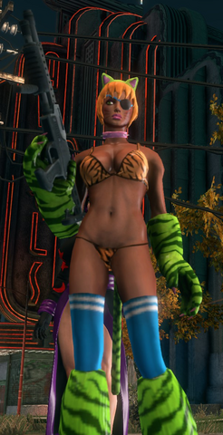 File:In-game pic of Angry Tiger.png