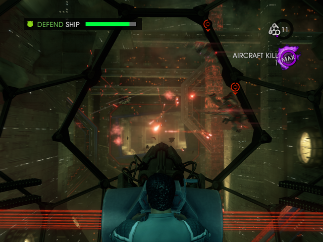 File:Matt's Back - Defend Ship objective with Aircraft Kill.png