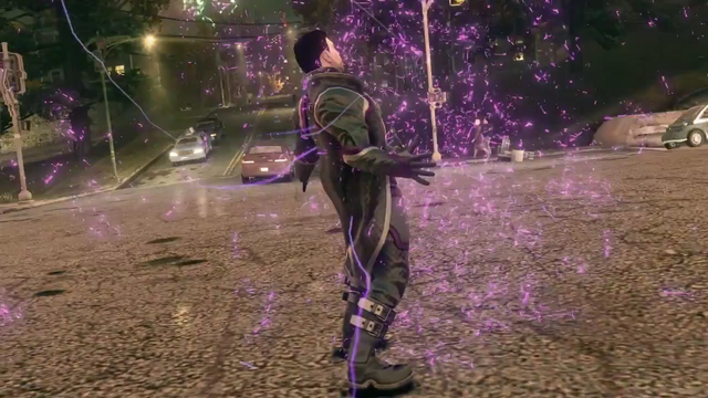 File:Saints Row IV Announce Teaser - power-up.png