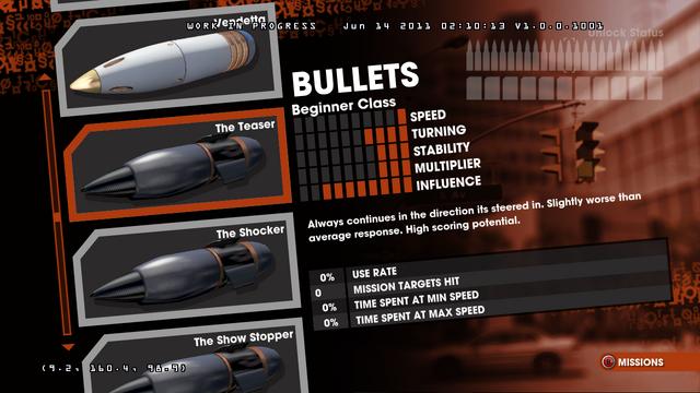 File:Saints Row Money Shot Bullet - The Teaser.png