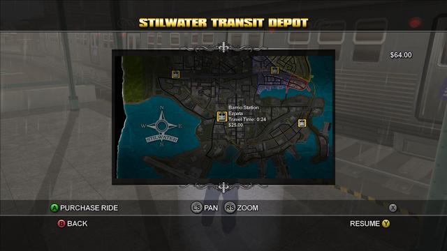 File:Stilwater Transit - Barrio Station.png
