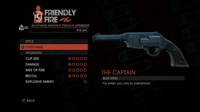 File:Weapon - Pistols - Heavy Pistol - Upgrades.png