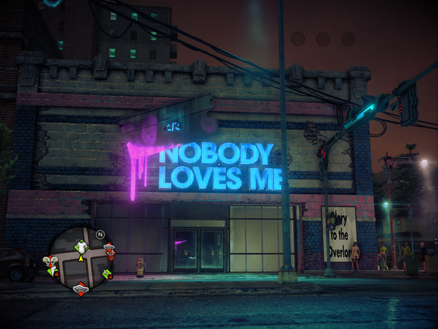 File:Nobody Loves Me exterior in Saints Row IV.png