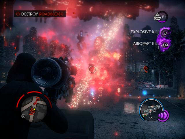 File:Grand Finale - Destroy Roadblock objective.png