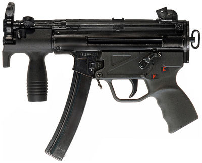 File:SKR-9 Threat - real MP5K.jpg