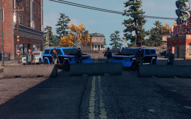 File:SRTT Roadblock - Deckers level 3 - small.png