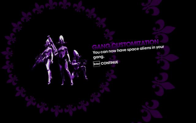 File:GiS Faster, More Intense reward - gang custumizations, space aliens.png