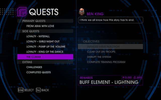 File:Quests Menu - The Climax.png
