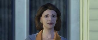 Laura snickerdoodles