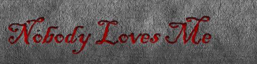 File:Nobody loves me ug nobodylovesme sign.png